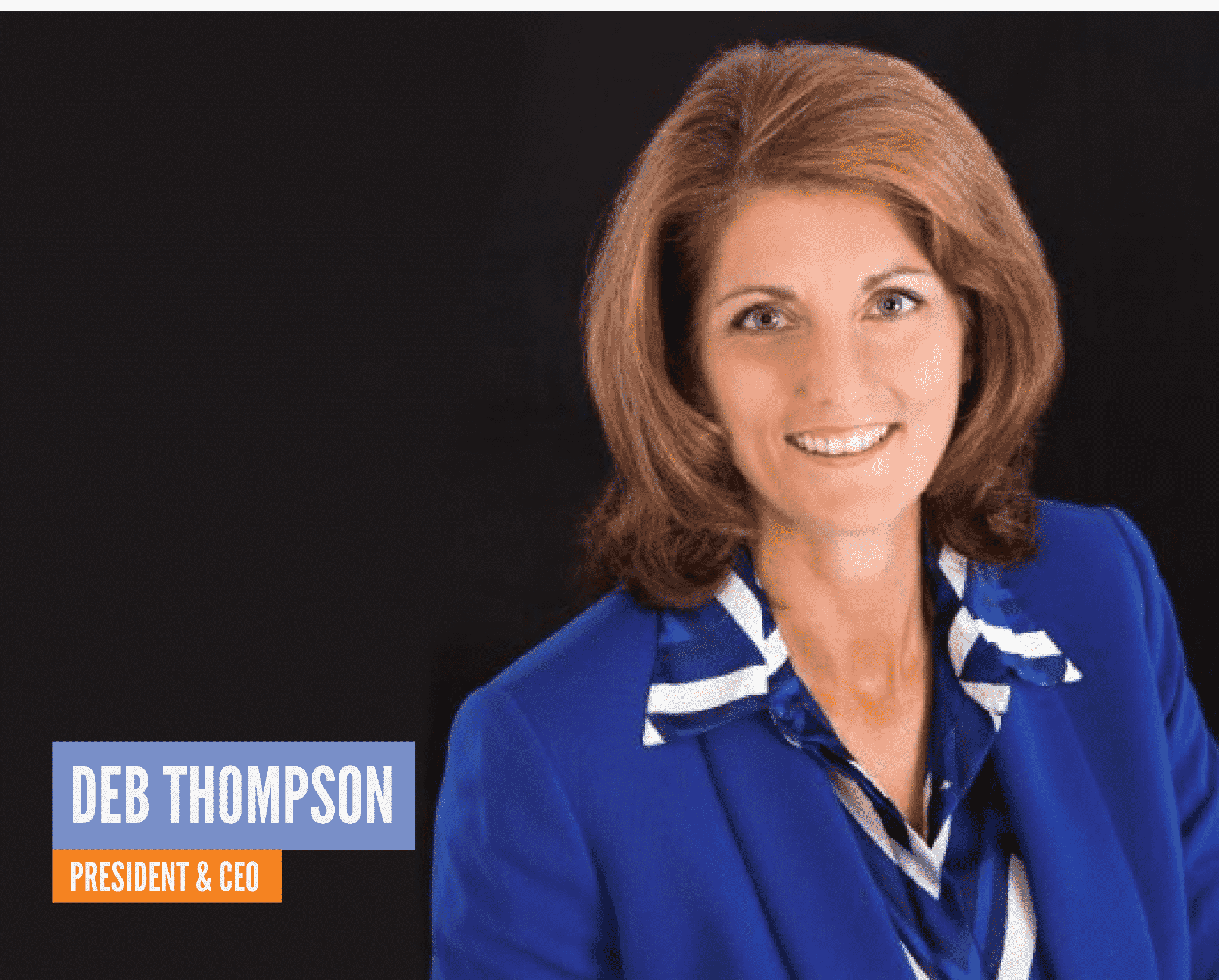Deb Thompson (no Logo)