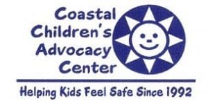 Coastal Children Advo from web