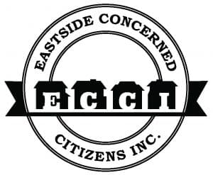 Eastside Concerned Citizens