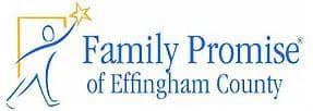Family Promise Effingham