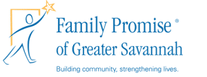 Family Promise Greater savannah