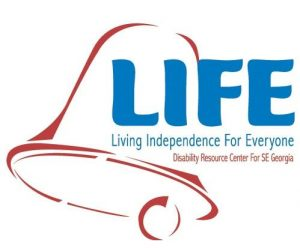Living Independence for Everyone from web
