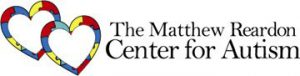Matthew Reardon Center for Autism from web