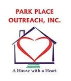 Park Place Outreach 2