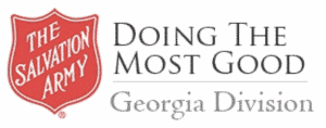 Salvation Army Georgia Division