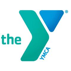 YMCA Coastal GA