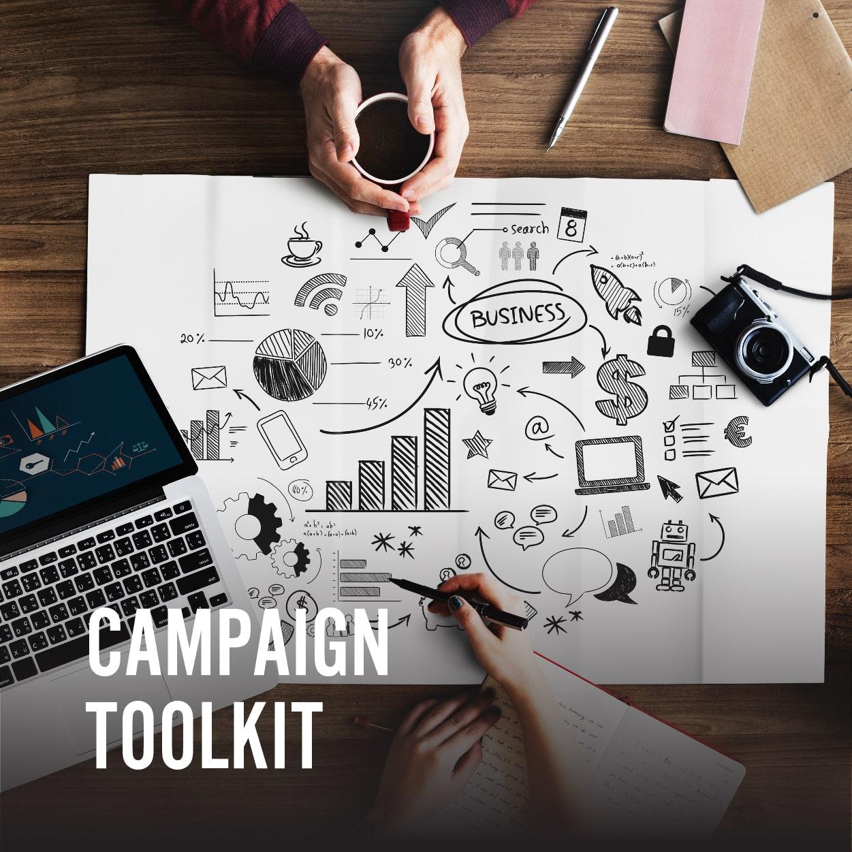 campaign_Square_Line 2