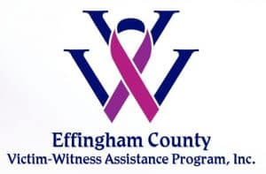 effingham county victim witness