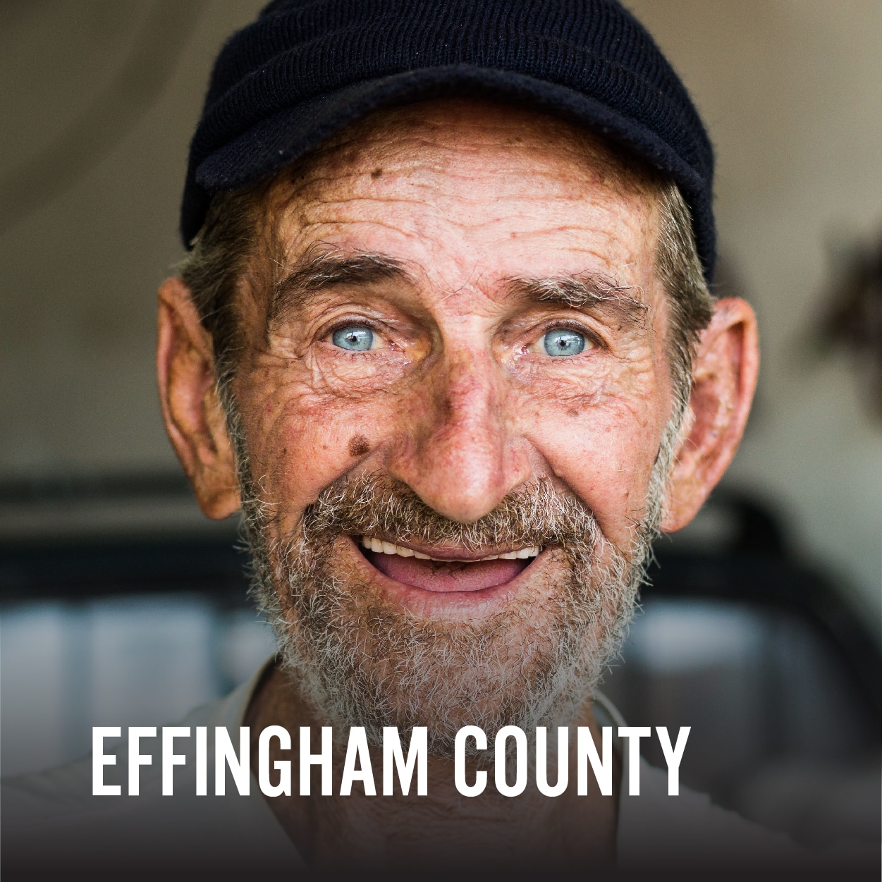 effingham_Square_Line 2