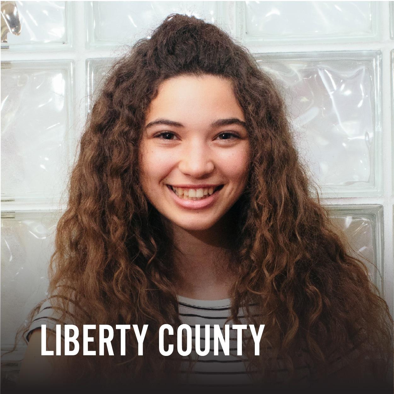 liberty_Square_Line 2
