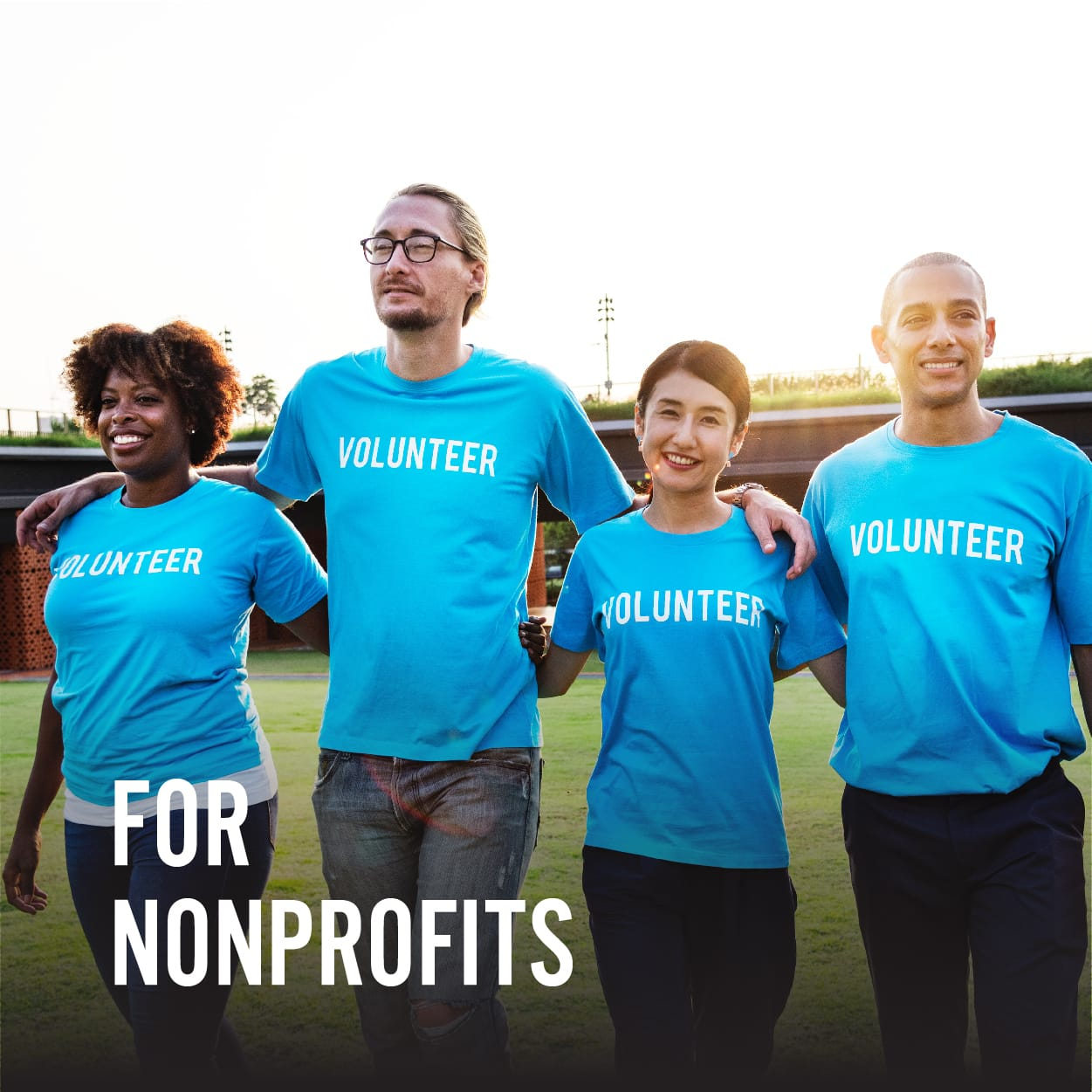 nonprofits_Square_Line 2